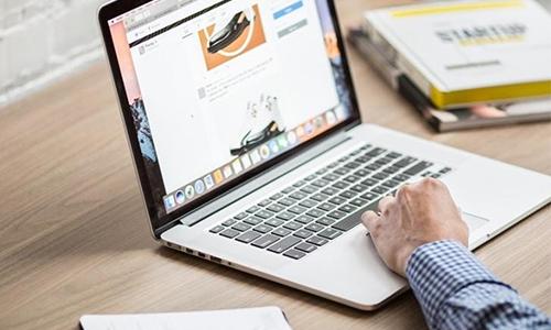 Створення та використання сайту, соціальних мереж та месенджерів в умовах дистанційного навчання