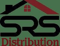 SRS Distribution