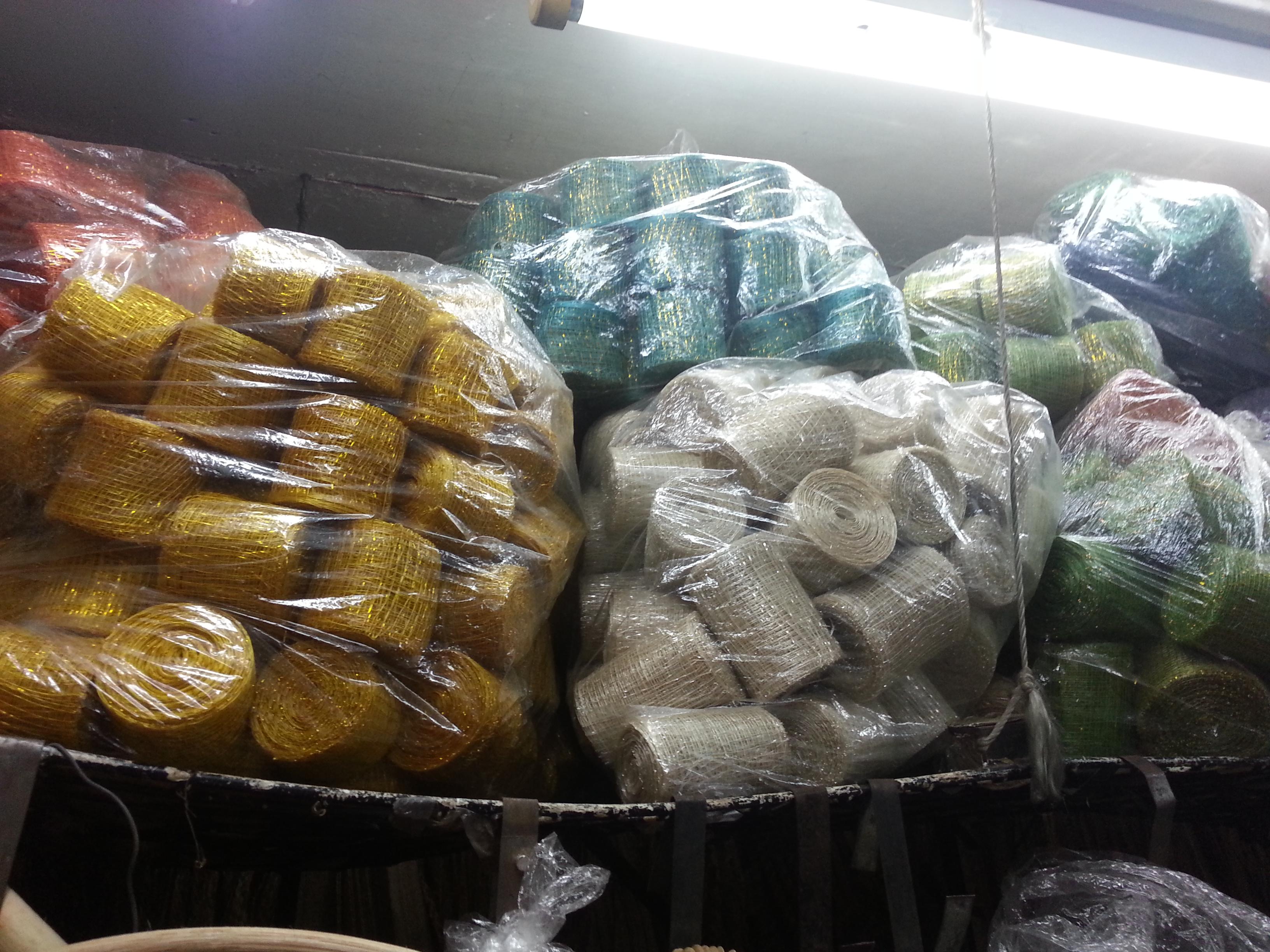 Bargain Shopping Ang Istorya Ng Divisoria