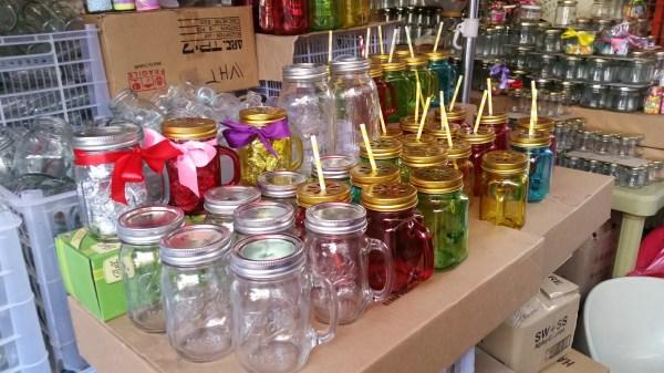 Quick Post Closest Mason Jars In Divisoria Ang Istorya Ng