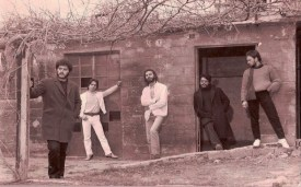 PLJ Band