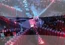 Ο κβαντικός Κινέζος «Jiuzhang» σπάει τα κοντέρ