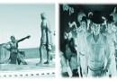 Η Μυθοπλασία της Βιας στον Κινηματογράφο σε σχέση με την Ιστορία