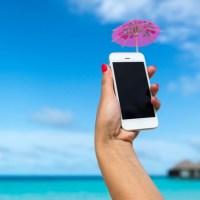 4 + 1 Απίστευτες χρήσεις του κινητού για ώρες έκτακτης ανάγκης