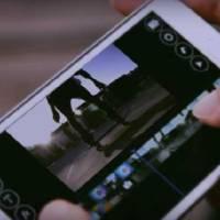 Οι 10 καλύτερες και ΔΩΡΕΑΝ video editor εφαρμογές για Android!