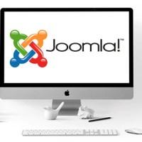 Joomla! Τι είναι και γιατί να το επιλέξετε για την κατασκευή του website σας