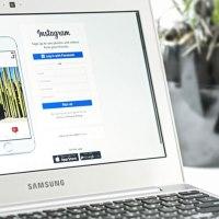 Το Instagram ως εργαλείο Marketing