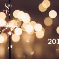 9 νέα trends για το 2017 που θα απογειώσουν την ιστοσελίδα σας!