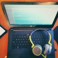 Τι πρέπει να κάνετε τους 3 πρώτους μήνες έναρξης του website σας;