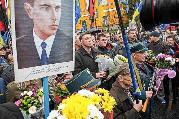 Polsko-ukraińskie pojednanie. Półprawdy i kłamstwa