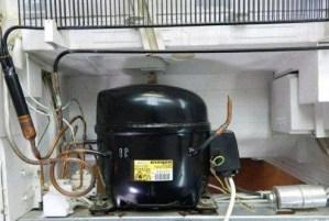 zamena-kompressora