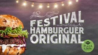 1488577969-hamburguercartela1