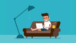 4 คุณสมบัติทางจิตวิทยาที่ส่งเสริมสุขภาพจิตระหว่าง Work from Home