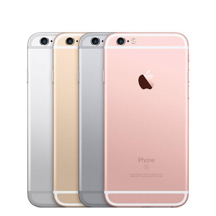「iPhone 6s」の画像検索結果