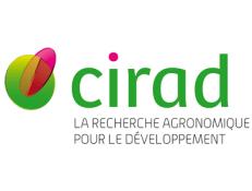 Cirad-Intro
