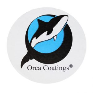 Orca Coatings