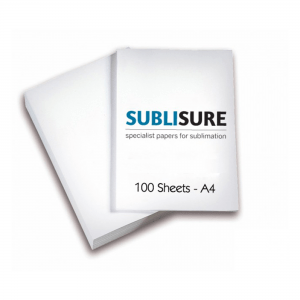 sublisure-paper