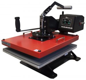 swing-away-heat-press