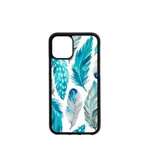 iphone 11 rubber case