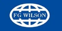 Preventive maintenance - FG Wilson