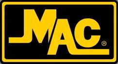 Regeneración de baterías MAC