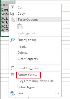 How To Merge Cells In Excel Mac : merge, cells, excel, Merge, Cells, Excel, Worksheet