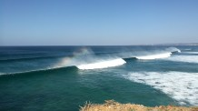 SUP Surfing Portugal
