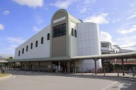 さて、問題です。日本一「面白い」駅はどこでしょうか。④日本最大の無人駅はどこにある?豊明駅