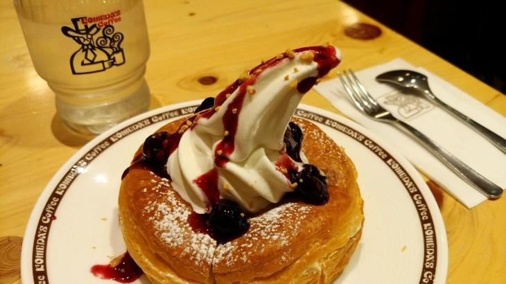 【モーニング】名古屋の喫茶店はなぜ有名なのか?名古屋流経営術と、おすすめの喫茶店3選。