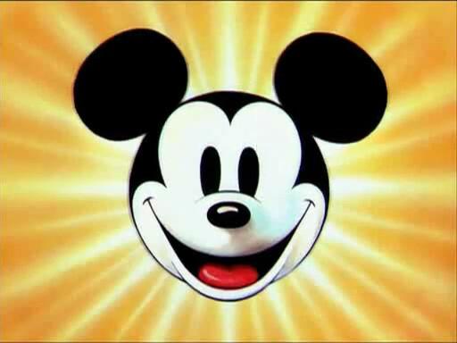 「Disney THEATER」、700円でスターウォーズ一気観レビュー!