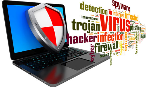 Cyber Security Online Magazine