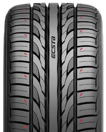 Tire05w650d