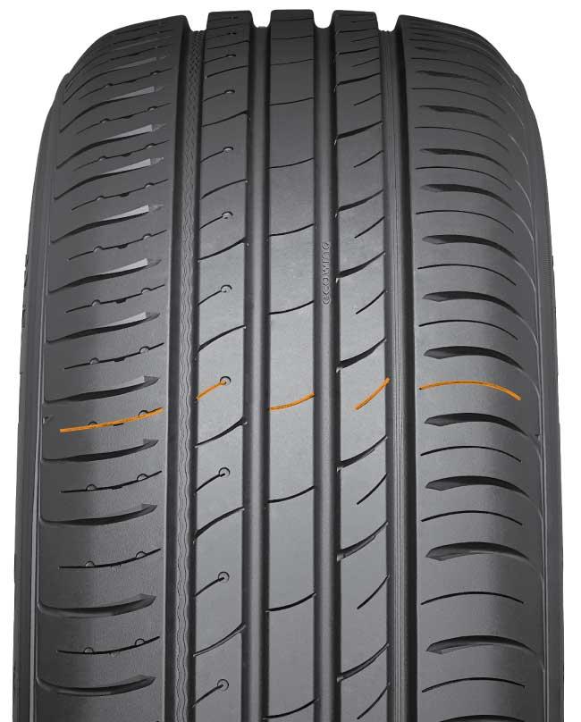 Tire20w650e