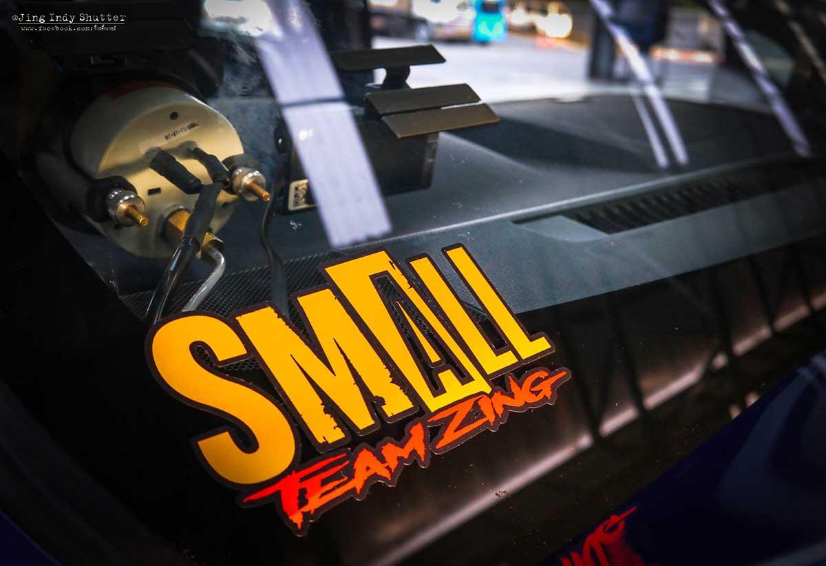 all new isuzu dmax small teamzing 01