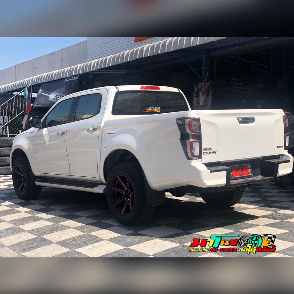 all new isuzu 2020 hi wheel red 01