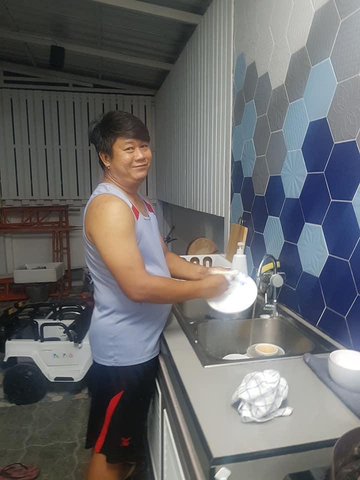 housework 04