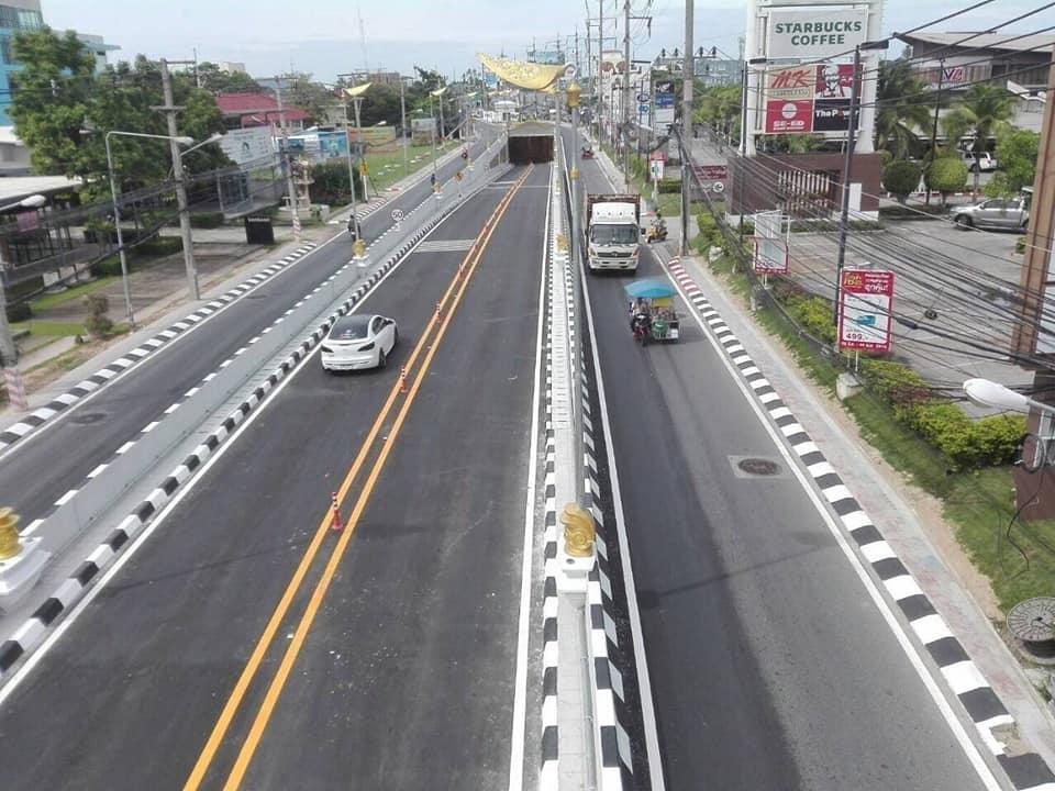 road 02