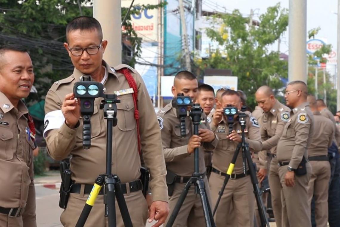 speedcam 01