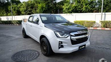 all new isuzu 2020 hilander moza 01