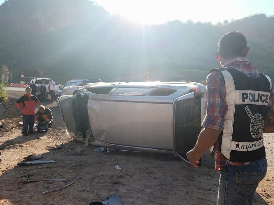 car hill acc 05