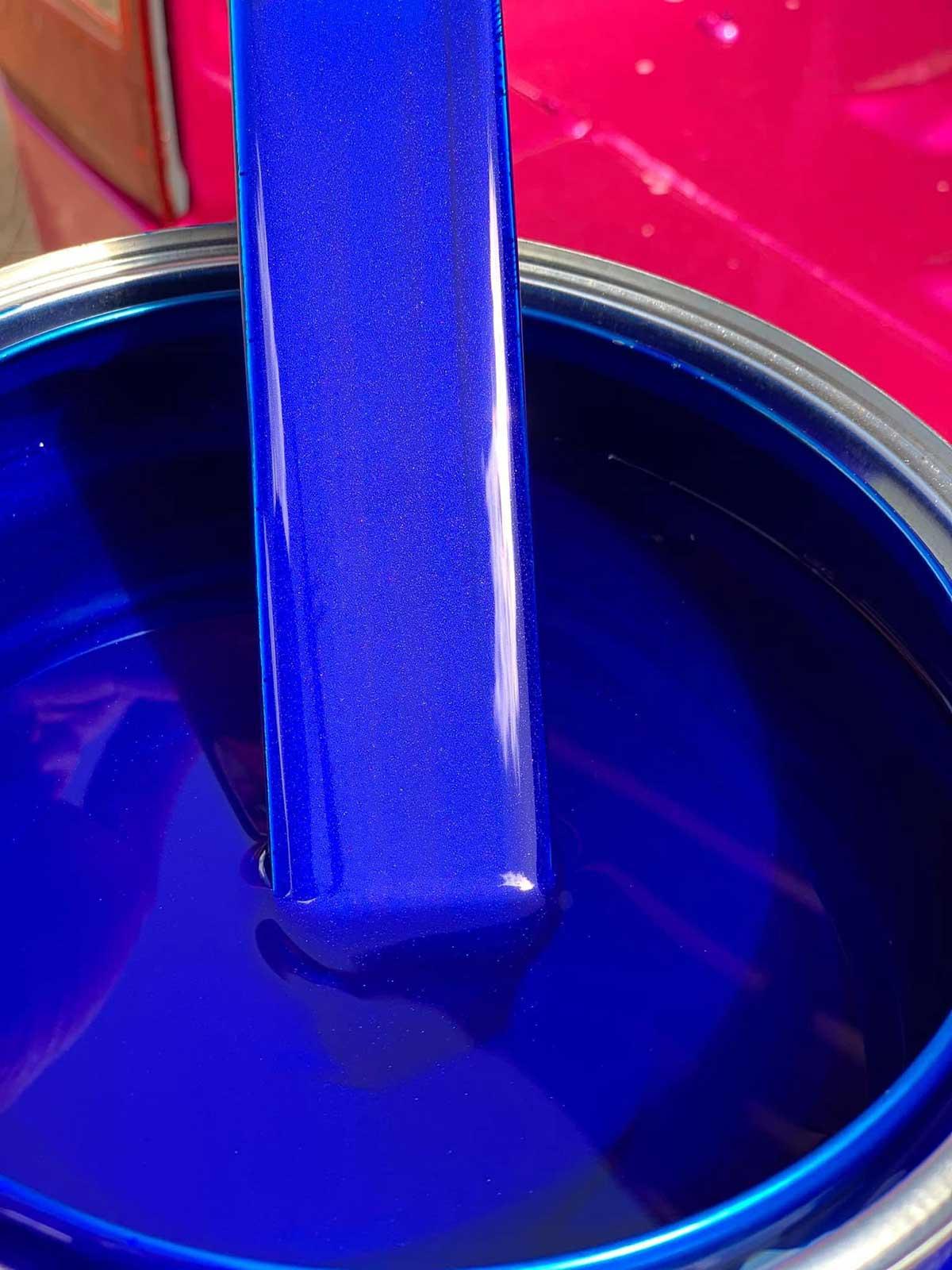 isuzu 2020 blue ashop 010