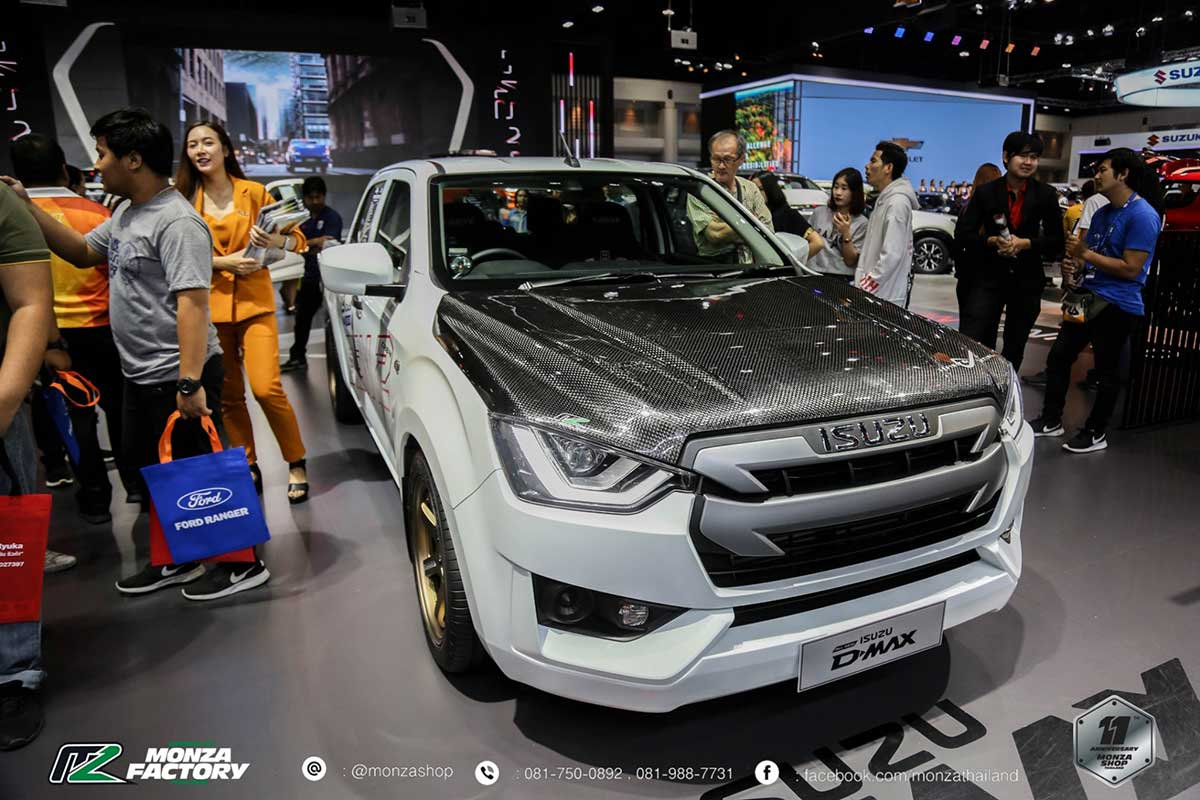 isuzu space show 01