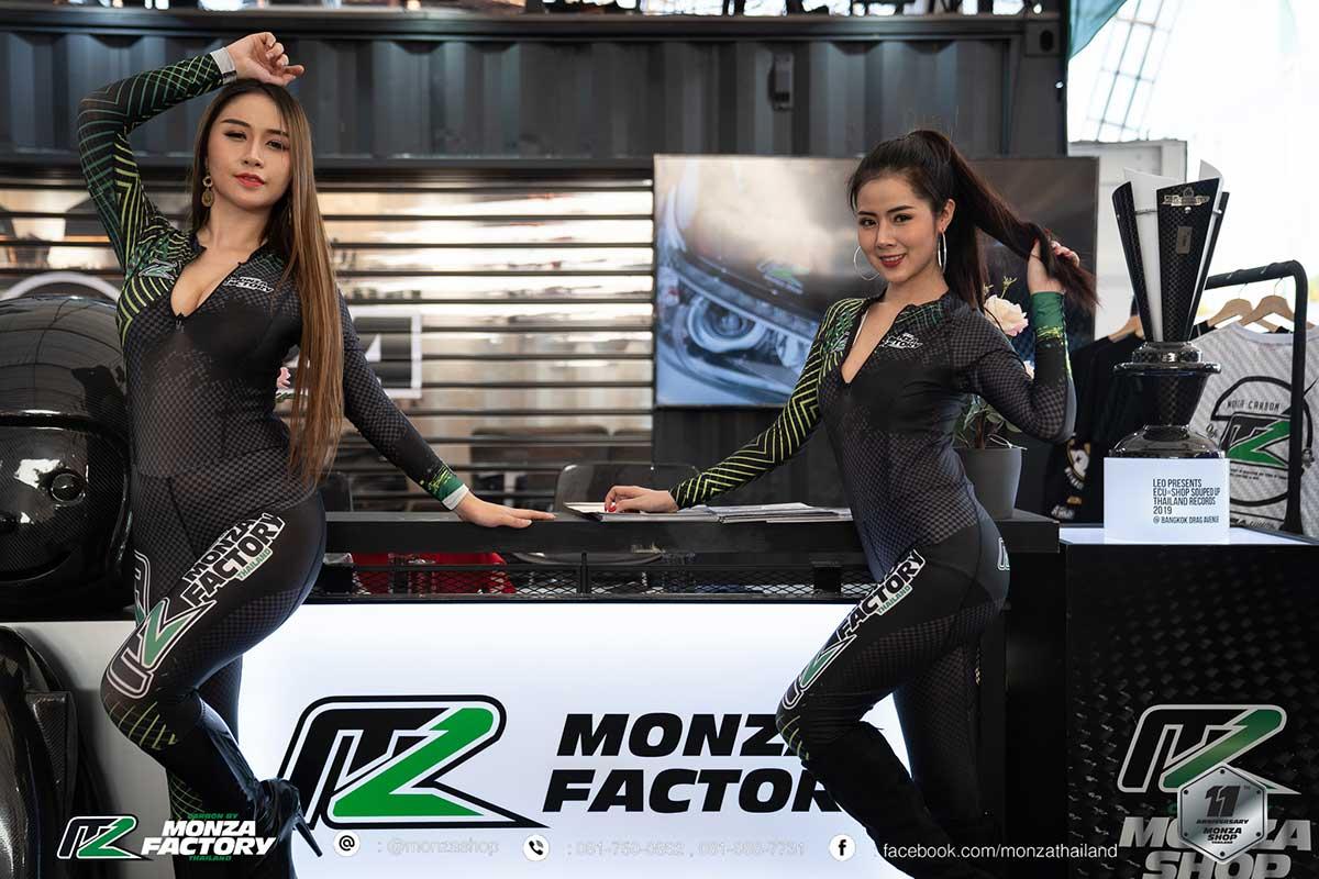 monza girl 011
