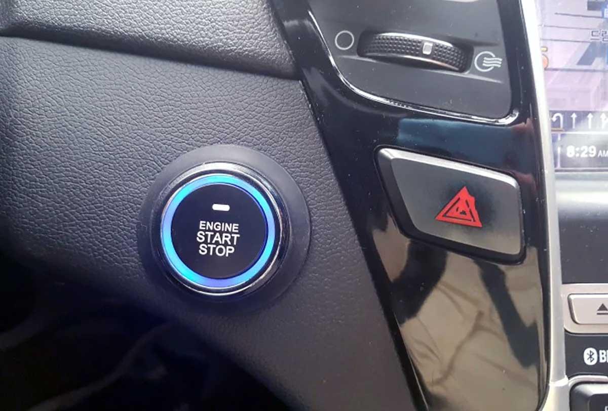 start button 01