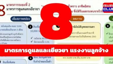 8 gov ann