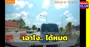 truck re w