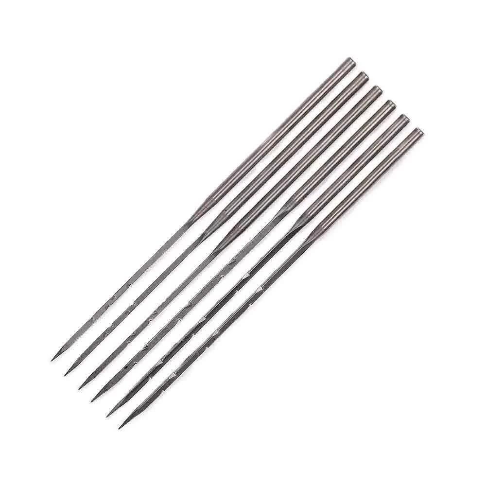 Addi Packet Of 6 Felting Needles
