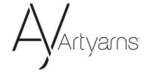 Artyarns Knitting Patterns