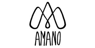 Amano Yarn & Wool