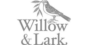 Willow & Lark Knitting Yarn & Wool